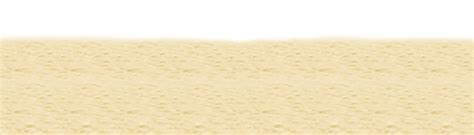 beach transparent transparent beach sand png clipart gallery yopriceville