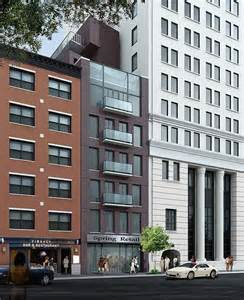Apartment Buildings Nyc No Fee 56 Rentals 56 Apartments For Rent