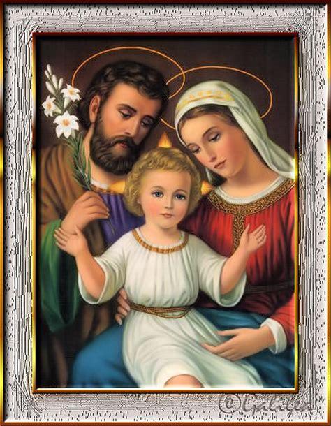 imagenes de la familia santa santa mar 237 a madre de dios y madre nuestra im 225 genes