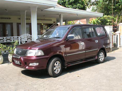 Jual Karpet Mobil Kijang Kapsul mobil bekas toyota kijang lgx harga jual mobil bekas