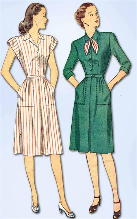 Dress Sewing Stuff 30706 best images about pattern stuff on
