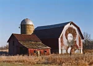 barn artwork barn photography classic artwork from by