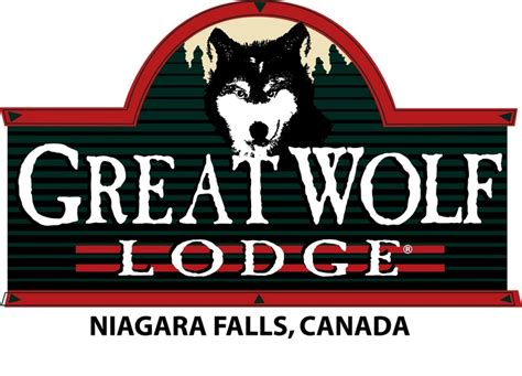 Great Wolf Lodge Gift Card - great wolf lodge niagara falls gift card 100 ad rewards