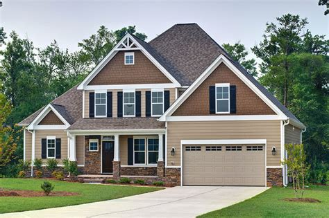 savvy home design forum stratton floor plan by savvy homes craftsman exterior