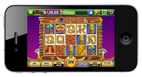 best compatible devices for mobile slots