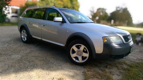 small engine repair training 2005 audi a6 lane departure warning service manual how to recharge a 2005 audi allroad air conditioner 13 02 2005 חולות מולדת