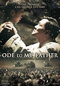 nonton film the promise nonton film ode to my father 2014 omovv