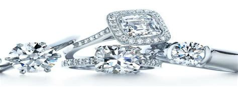 Engagement Ring Tiffanys Top 10 by An Engagement Ring Is A S Promise To Spend His