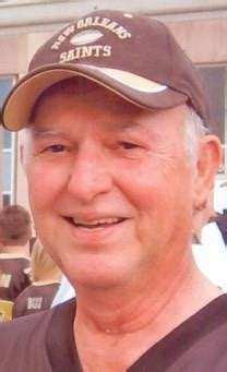 richard pellerin obituary new iberia louisiana legacy