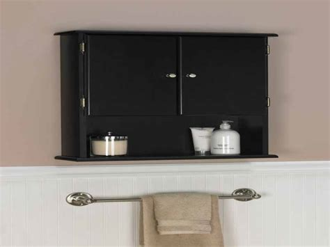 Small Wall Cabinets For Bathroom 12 Small Bathroom Cabinet Ideas To Consider Design And Decorating Ideas For Your Home