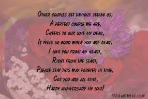 wedding card messages for friends top 15 happy wedding anniversary wishes and quotes images wallpapers