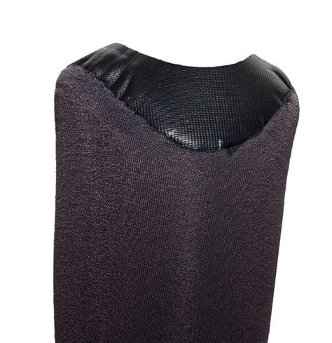 xcel infiniti drylock 4 3 xcel mens infiniti drylock 5 4 3 hooded suit