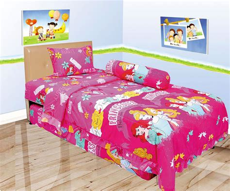Sprei Ladyrose Uk 120x200 Koala buy sprei disperse ukuran single 120x200x20 motif terbaru harga terjangkau deals for