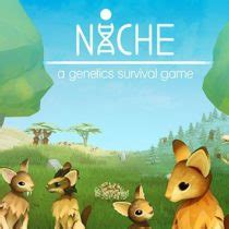 niche a genetics survival game free download v0 0 7 pc games niche a genetics survival game torrent archives igggames