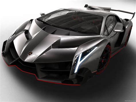 V Lamborghini Lamborghini Veneno Vs Laferrari Vs Mclaren P1 Ps