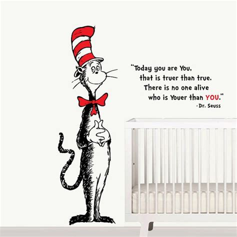 cat in the hat wall stickers wall decal best from cat in the hat wall decal ideas dr