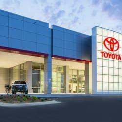 Oklahoma Toyota Dealers Doenges Toyota Car Dealers 1911 Se Washington Blvd