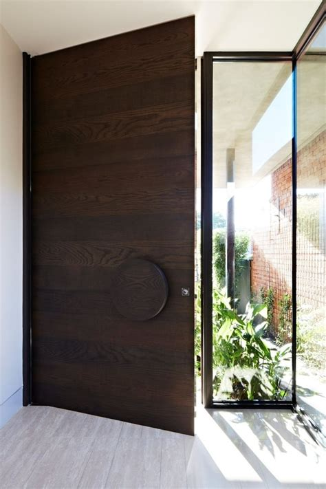 modern glass door home design modern glass front doors regarding property