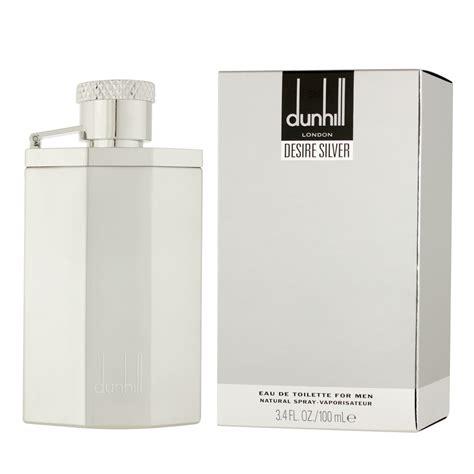 Dunhill Desire Black Edt 100ml dunhill alfred desire black edt 100 ml m nejrychlej蝣 205 cz