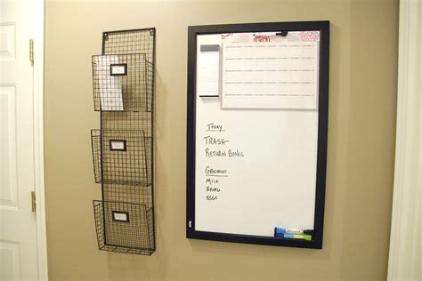 how to organize how to organize bills archives living rich on lessliving