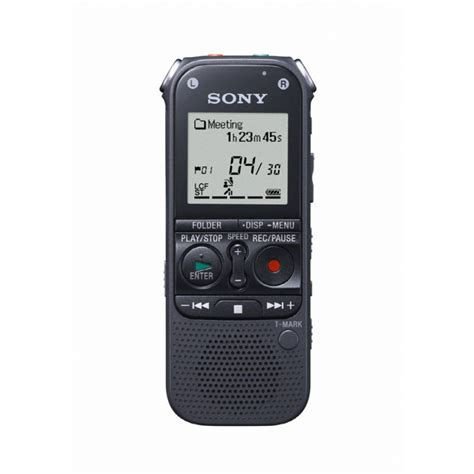Audio Lainnya Voice Recorder Sony 4gb Icd Px240 Px 240 Alat Perekam gravador de voz digital sony icd px333 4gb de mem 195 194 179 ria interna e pictures to pin on