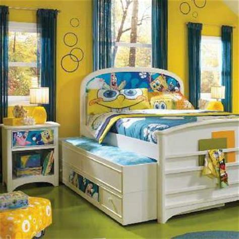 spongebob bedroom furniture spongebob bedroom furniture www pixshark images