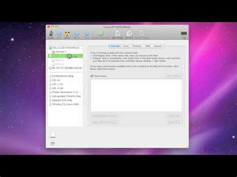 format flash drive mac to fat32 format usb drive to fat32 on mac osx youtube