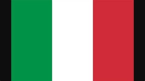 mexico flag colors timely mexico flag colors 7 39130 kitcheninterviews