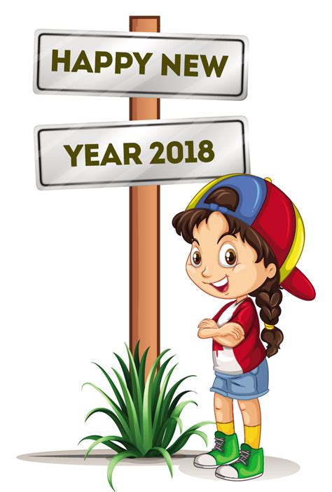 new year 2018 tanggal free clip happy new year 2018 buyretina us