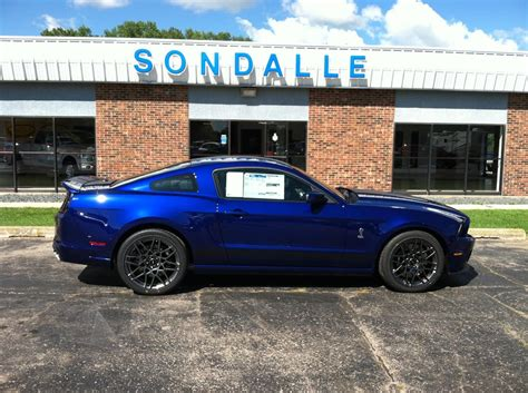 Sondalle Ford sondalle ford lincoln get quote auto repair 563 n