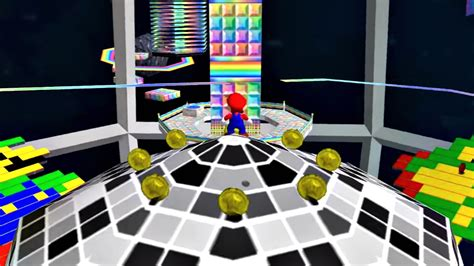 fan made mario games fan made mario 64 sequel is epic of all game eras geek