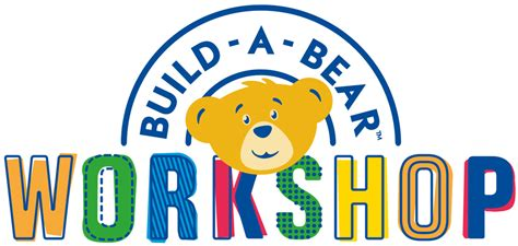 Workshop Building Plans by Brand New New Logo And Identity For Build A Bear By Idea