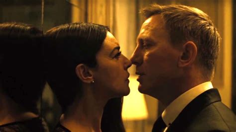libro james bond spectre the james bond spectre teaser trailer