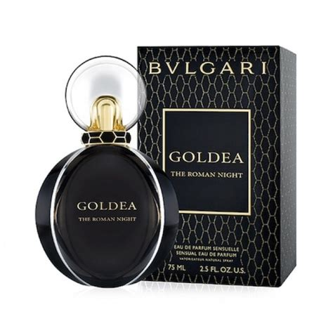 Parfum Bvlgari Gold bvlgari goldea the eau de parfum be beautiful