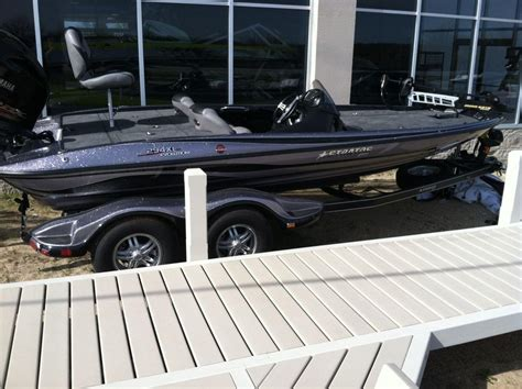 stratos boats craigslist stratos new and used boats for sale in sc