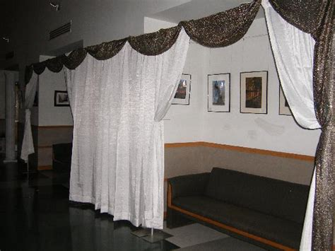 pipes and drapes for sale customized wedding wall curtains kits for sale rk is
