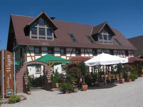 Achern Resimleri Achern Baden W 252 Rttemberg 214 Ne 199 ıkan