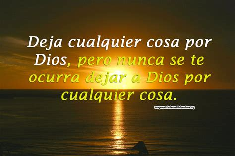 videos imagenes cristianas imagenes cristianas para tablets muy lindas con frases