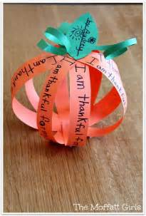 easy christian crafts 6737 best images about children s ministry ideas on