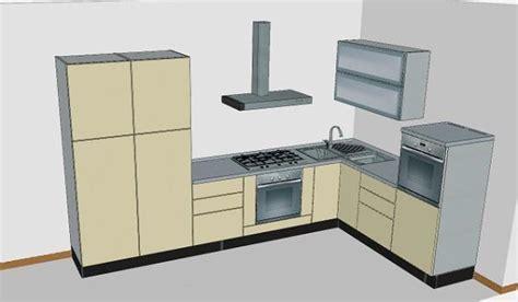 lavello cucina angolare cucine ad angolo soluzioni