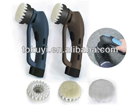 car seat cleaner machine rechargeable leather machine leather car seat