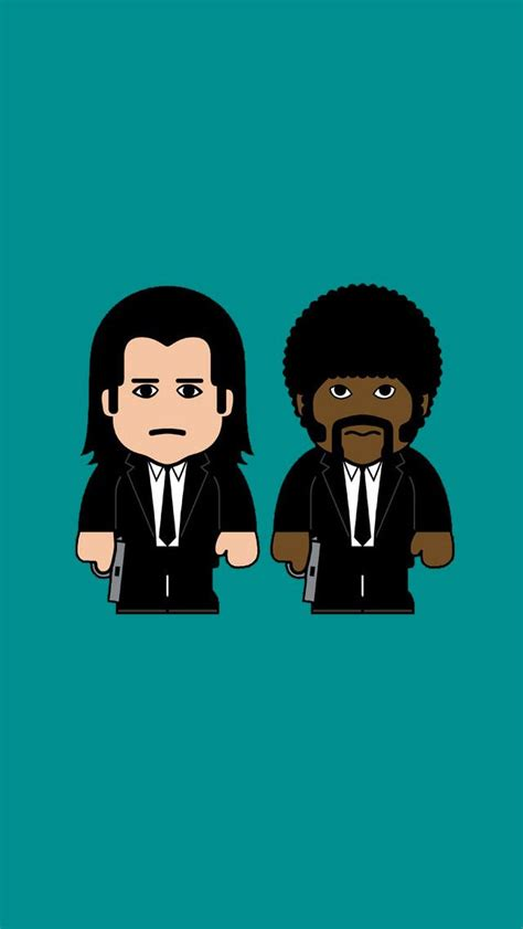 wallpaper iphone 5 pulp fiction pulp fiction pulp fiction pinterest screensaver