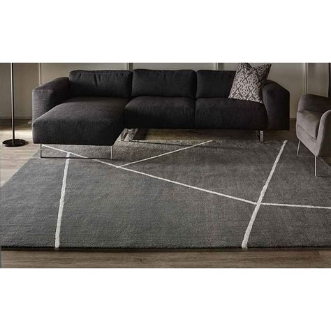 creative accents rugs creative accents abstract geo rug doma home furnishings