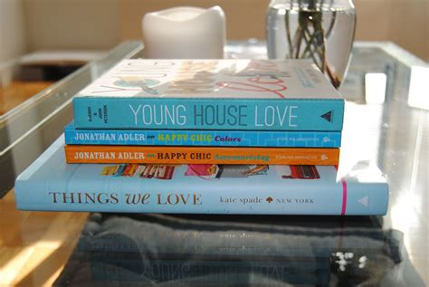 Photo Coffee Table Books 30 30 Update Redecorate And Reorganize Apartment Balance Barre Fitness