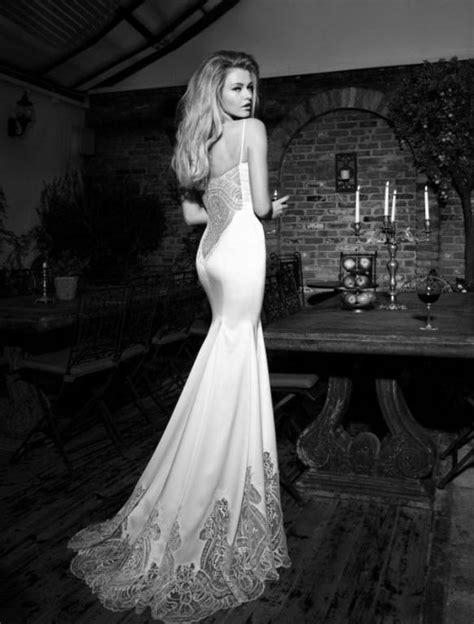 My Wedding by Dress My Wedding 1974436 Weddbook