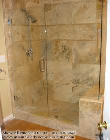 travertine bathroom tile ideas shower tile images ideas pictures photos and more