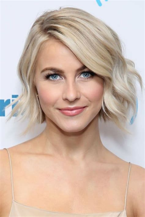 how much is a haircut at rita hazan 8 new hair colors to try for spring bobs the five and
