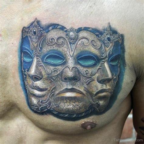 tattoo design mask mask tattoos tattoo designs tattoo pictures page 3