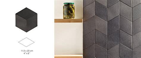 Comptoir De Cuisine Céramique by Mosaique Hexagonale Blanche