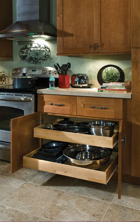 specialty kitchen cabinets specialty cabinets kitchen prefab cabinets rta kitchen